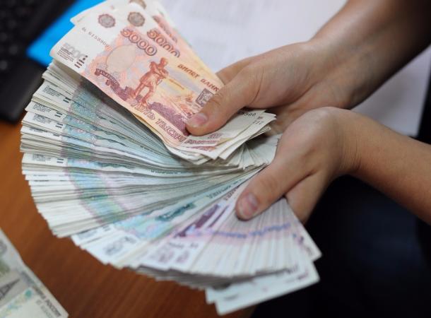 ВПятигорске юрист обманула клиентов на3 млн руб.
