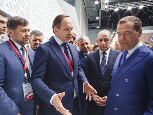 Кавказкие девушки занимаются сексом г ставрополе