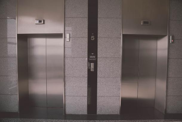 В Железноводске начнут менять старые лифты