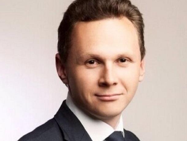 Глава комитета экономического развития Ставрополя погиб в ДТП