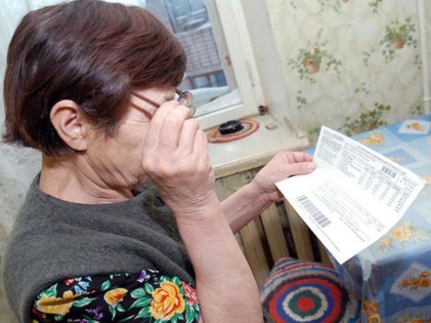 В Ставрополе глава ТСЖ присвоила деньги жильцов