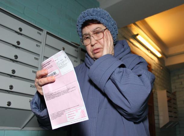 «Крайтеплоэнерго» привлекли к ответственности за нарушения в начислении абонплаты на Ставрополье