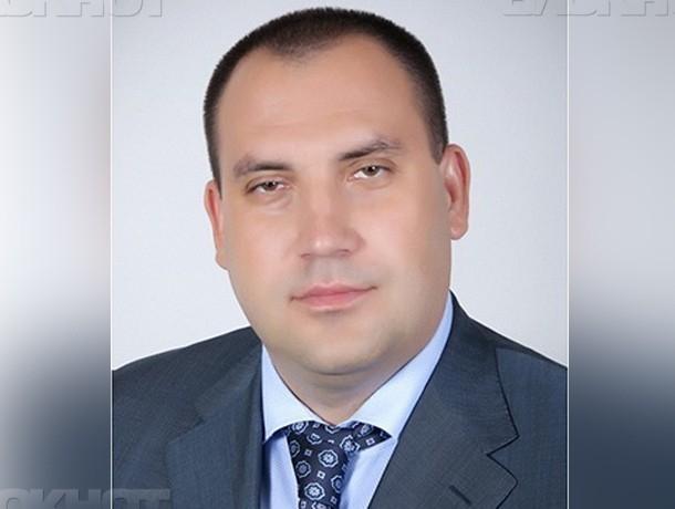 «Непотопляемый» глава Минвод Сергей Перцев покинул пост, - источник