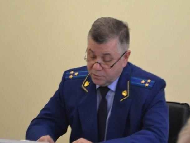 В половине проверенных детских лагерей нашли нарушения и предпосылки к массовым отравлениям: прокуратура Ставрополья