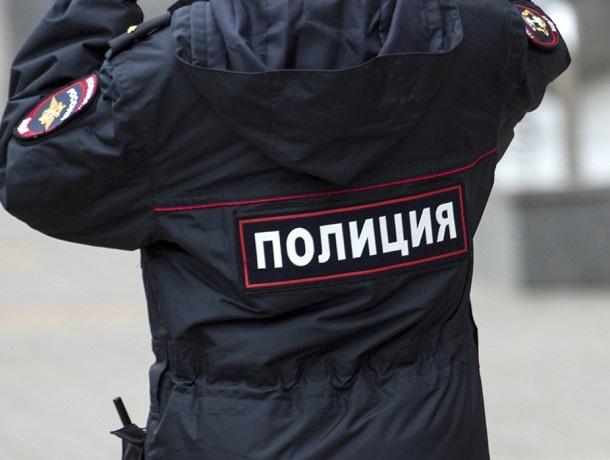 Экс-полицейский за седьмой «Айфон» скрывал беглого преступника на Ставрополье