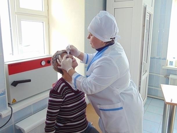 Санитарок переводят в уборщицы на Ставрополье