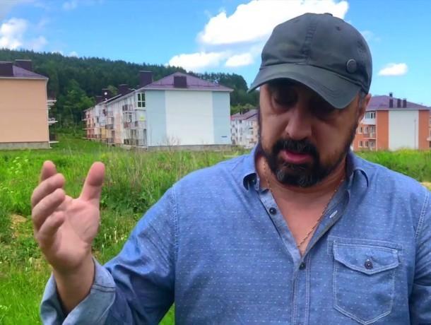 Ученые бьют тревогу: в Кисловодске из-за строительства могут исчезнуть лечебные воды