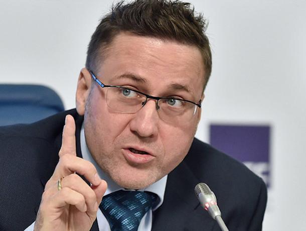 Политолог: ставропольцы ждут от губернатора исполнения обещаний
