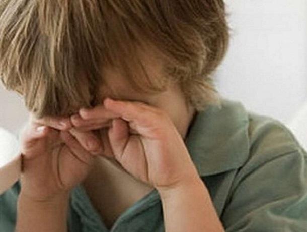 В необходимости лечить ребенка-инвалида усомнились в санатории Ессентуков