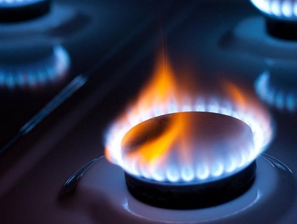 Газ средней доступности: Ставрополье оказалось в середине рейтинга российских регионов