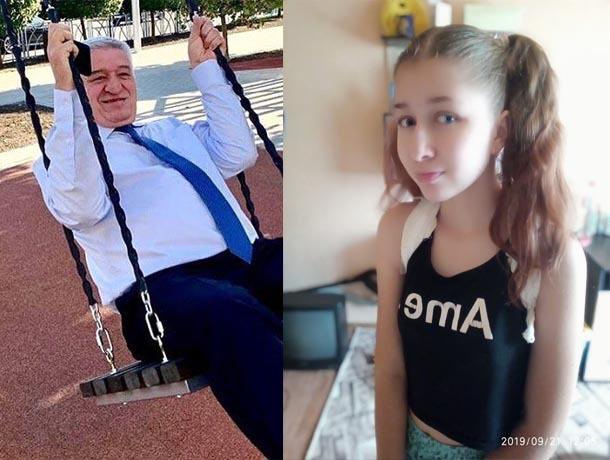 Мэр разрешил, а губернатор запрещает: почему качели в ставропольском сквере непригодны для катания