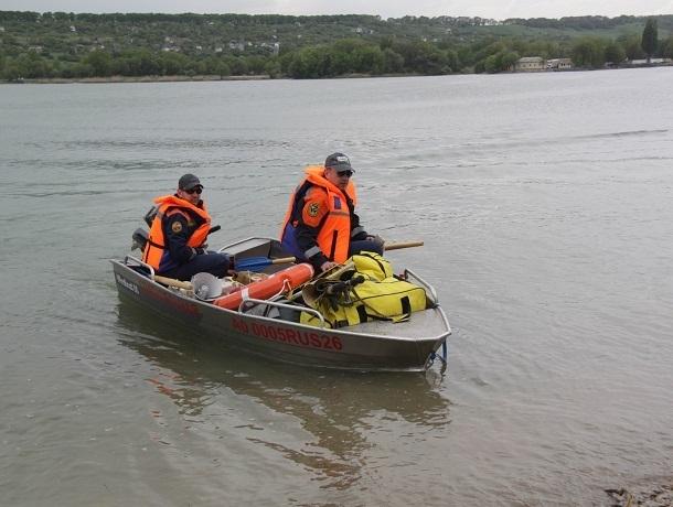 Тела двух утонувших мужчин вытащили из водоемов в Ставропольском крае