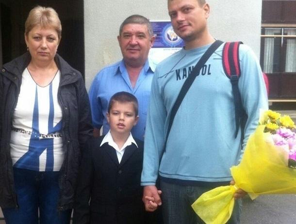 На устроенную школой «травлю» первоклассника с задержкой речевого развития пожаловалась его мама на Ставрополье