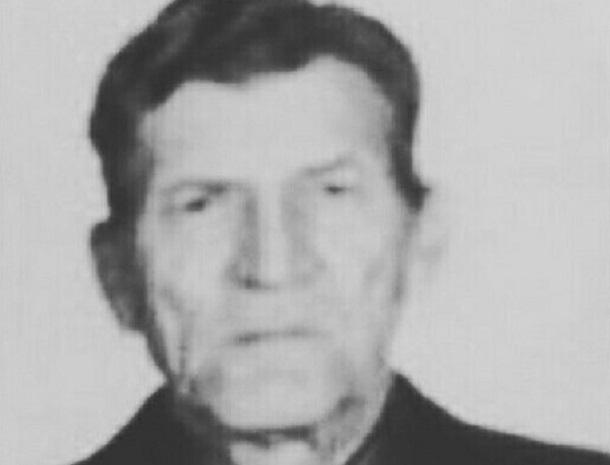 Пропавшего пенсионера нашли мертвым в лесу на Ставрополье