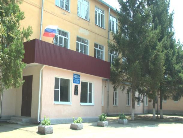 Ремонты в школах и детских садах Ставрополья проверят