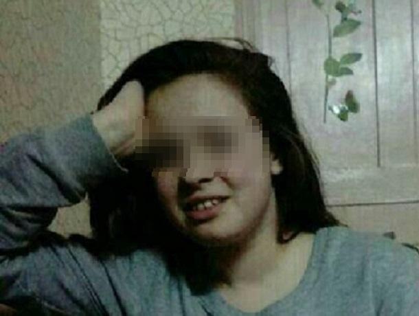 Одна издвоих пропавших вСтаврополе школьниц найдена