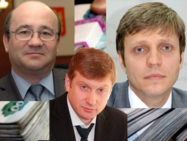 Администрация президента отслеживает коррупционные скандалы на Ставрополье, - политолог Сергей Рязанцев