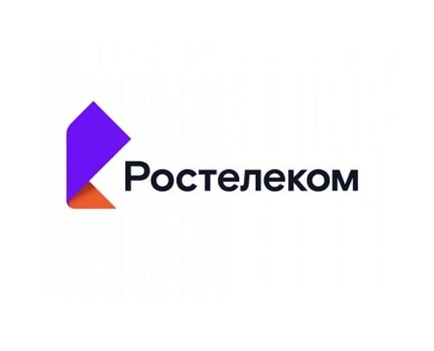 «Ростелеком» показал на Finopolis прототип сервиса оплаты услуг связи с использованием Системы быстрых платежей