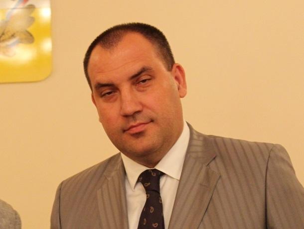 «Отставка главы Минвод была закономерна после решения суда», - эксперты