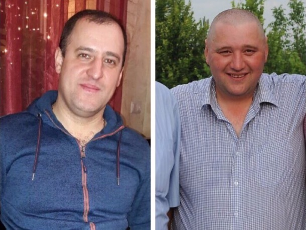 На Ставрополье два автоинспектора получили суровое наказание за взятку