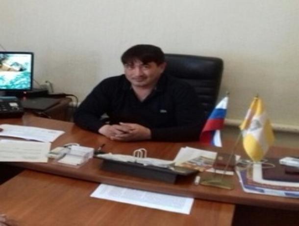 На Ставрополье бывший глава сельсовета предстанет перед судом
