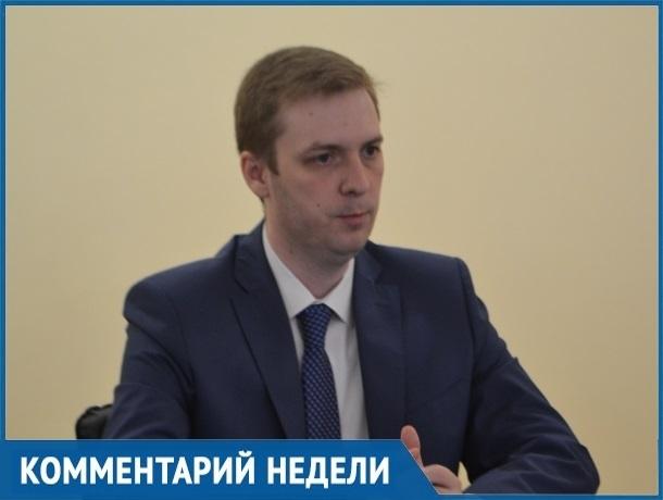 «Законы затрудняют процесс заселения детей-сирот в новые квартиры», - замминистра имущественных отношений Ставрополья