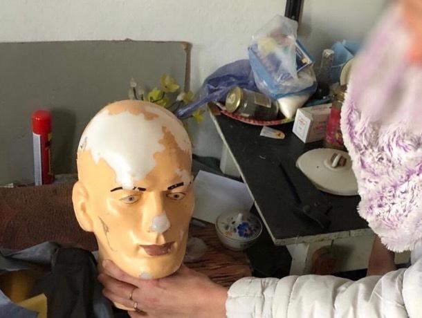 Жительницу Ставрополья осудят за жестокое убийство своего любовника