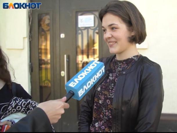 Ставропольчане рассказали, кто станет президентом Украины