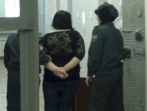 Обвинившую знакомого в жестоком изнасиловании и заточении 49-летнюю жительницу Ставрополья уличили во лжи