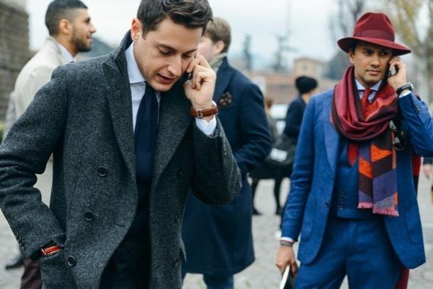 В Ставрополе выяснили, какой стиль одежды лучший