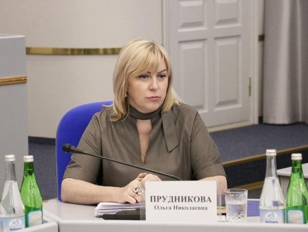 «Только руками развести»: политолог о скандальном назначении бывшего вице-губернатора Ставрополья