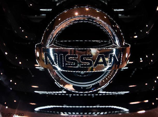 Автомобили марок Nissan и Datsun от КЛЮЧАВТО представлены на выставке «Агроуниверсал» в Ставрополе