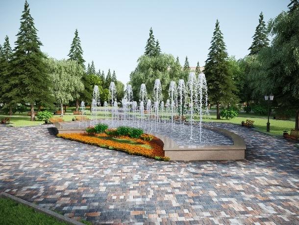 Около 2 миллиардов рублей получат ставропольские села и города на свое благоустройство