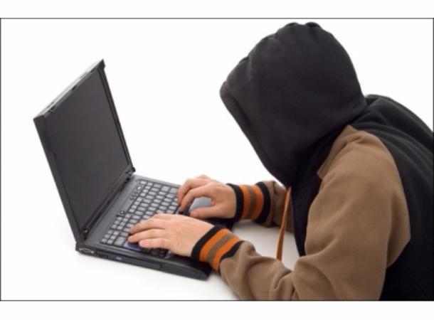 Невинномысский «шутник» может получить настоящий срок засообщение обомбе