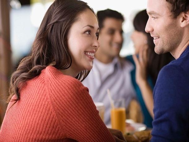 Более трети ставропольцев выбирают себе вторых половинок по внешности