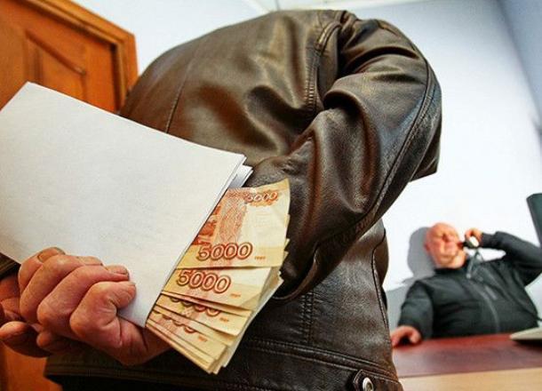 Шоу продолжается: о чем говорит очередной коррупционный скандал на Ставрополье