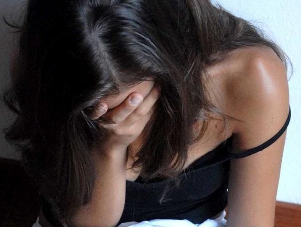 33-летняя ставропольчанка обвинила двух знакомых в изнасиловании,  чтобы скрыть измену
