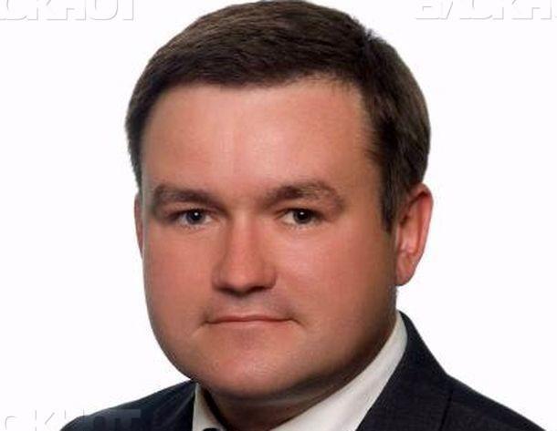 Экс-глава ставропольского «Водоканала» Евлахов пробудет под арестом до конца июля