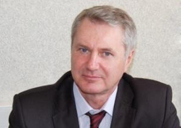 На бывшего главного строителя Невинномысска завели уголовное дело