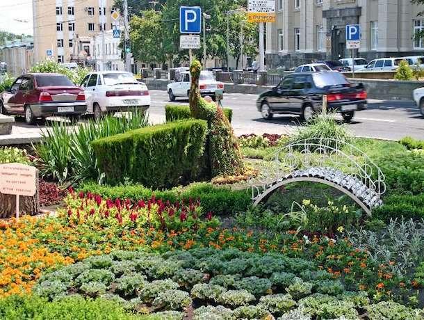 Сочинцы считают собственный город самым экологически лучшим вгосударстве