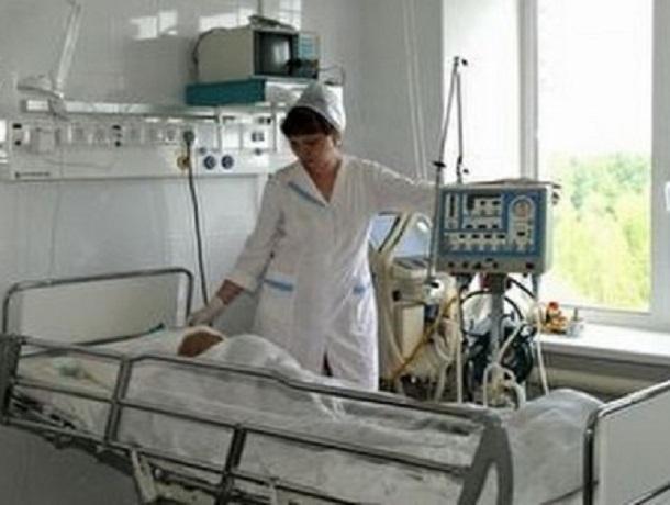 2-летний малыш умер после падения в выгребную яму на Ставрополье