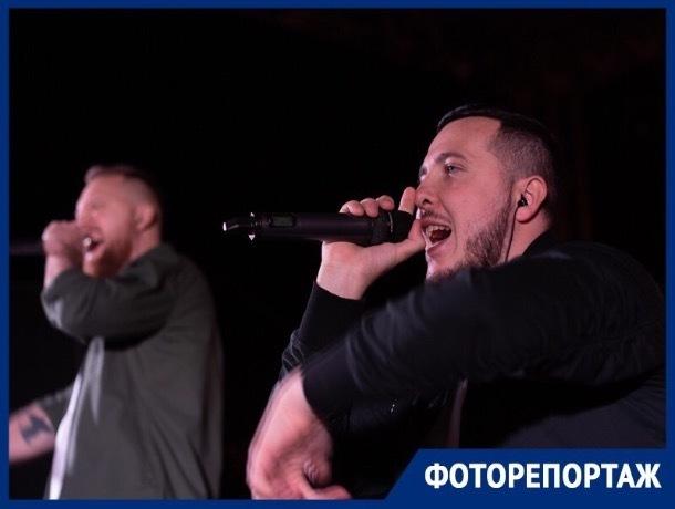 Премия «КАРДО» в Ставрополе продолжается