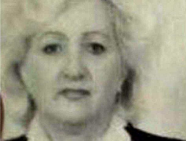 Волонтеры срочно требуются для поиска пропавшей женщины в Михайловске