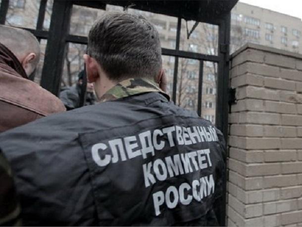 3-х летний ребенок скончался врайонной клинике Ставрополья