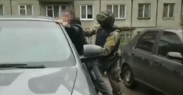 Взломщики из Перми украли 16 миллионов рублей из Ставропольских банкоматов