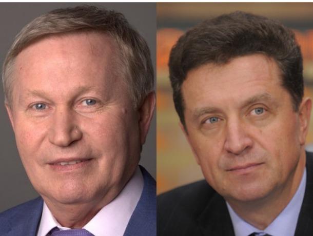 Сколько зарабатывают сенаторы-миллионеры со Ставрополья, проголосовавшие за пенсионную реформу