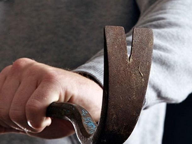 Ставропольца поймали и осудили за кровавое убийство гвоздодером тринадцатилетней давности