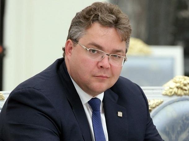 «Чуть ли не каждая вторая многодетная семья на Ставрополье лишилась социальных выплат из-за постановления губернатора», - адвокат