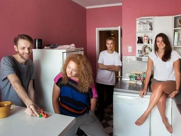Приезжие туристы смогут недорого снять жильё в Ставрополе и на Кавминводах