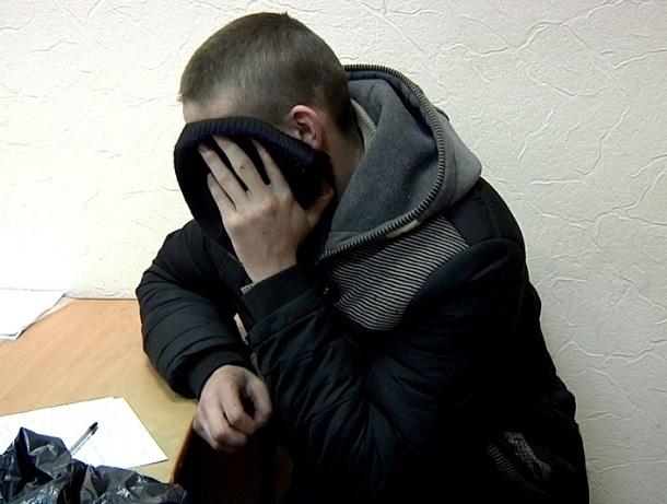 «Доигрались»: за кражу 10 тысяч рублей на четверых подростков завели уголовное дело на Ставрополье